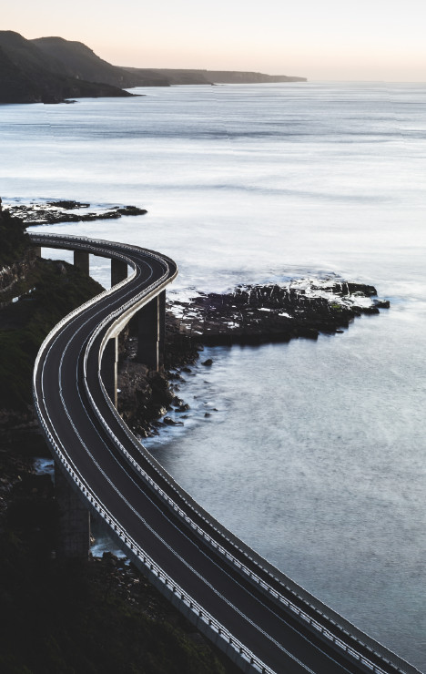 AASHTOWare Bridge Management software