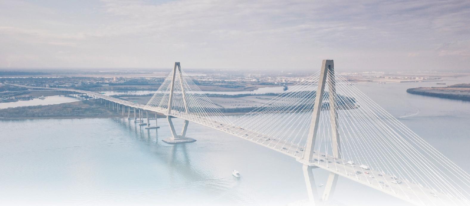 AASHTOWare Bridge Management